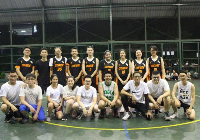 Basketball 2 (1)