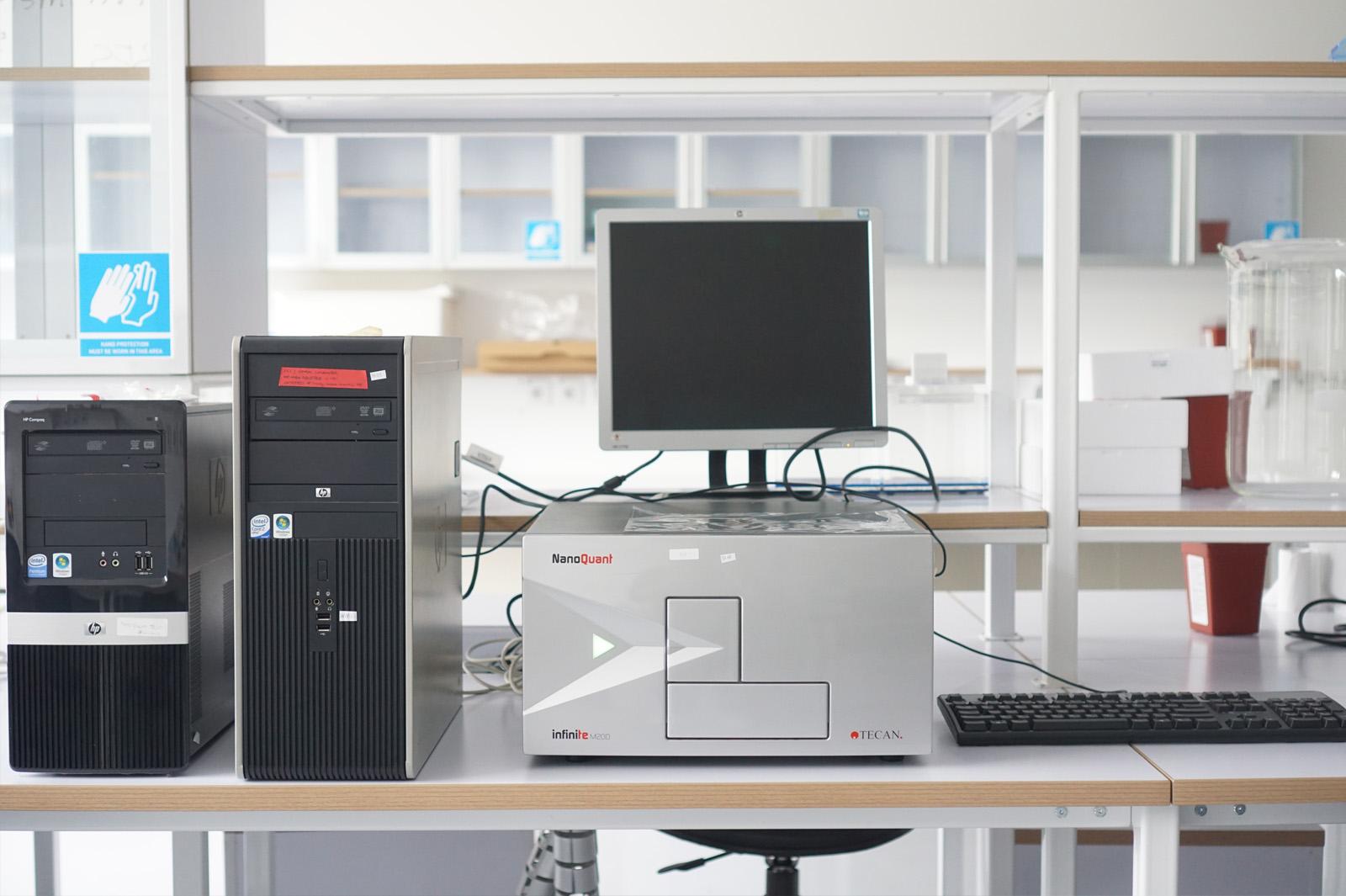 FT-FS-Lab7