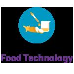 Food Technology Bachelor's Program