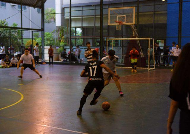 Futsal (1) (1)