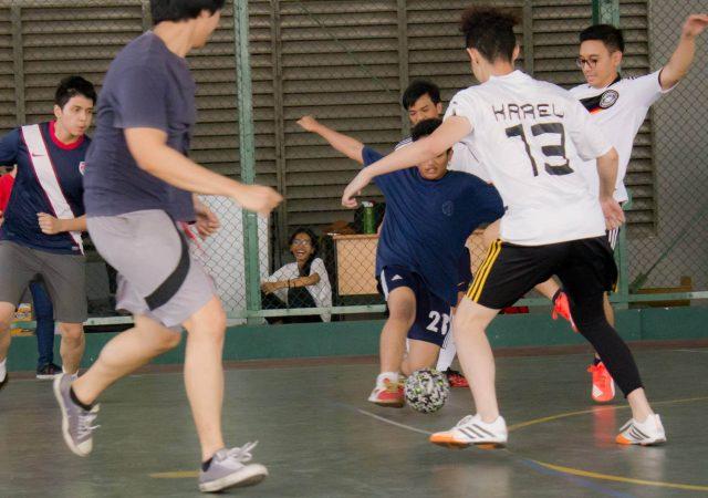 Futsal 2 (1) (1)