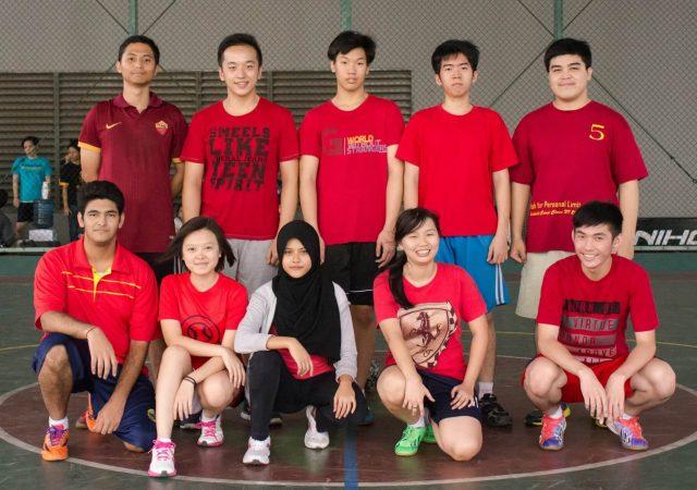 Futsal 3 (1) (1)
