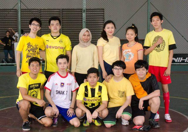 Futsal 4 (1) (1)