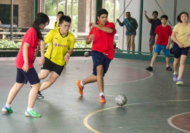 Futsal 5 (1) (1)