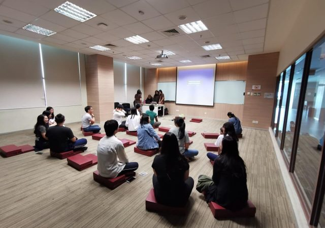 Meditation Bootcamp 2019_191009_0001