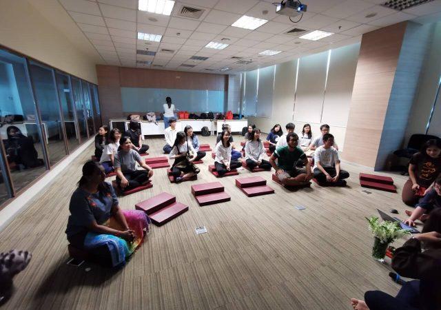 Meditation Bootcamp 2019_191009_0005