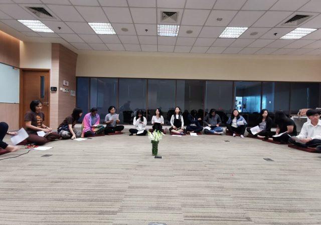Meditation Bootcamp 2019_191009_0008