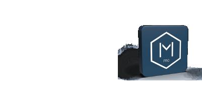 logo-stukent-white