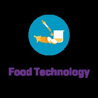 Food Technology Logo