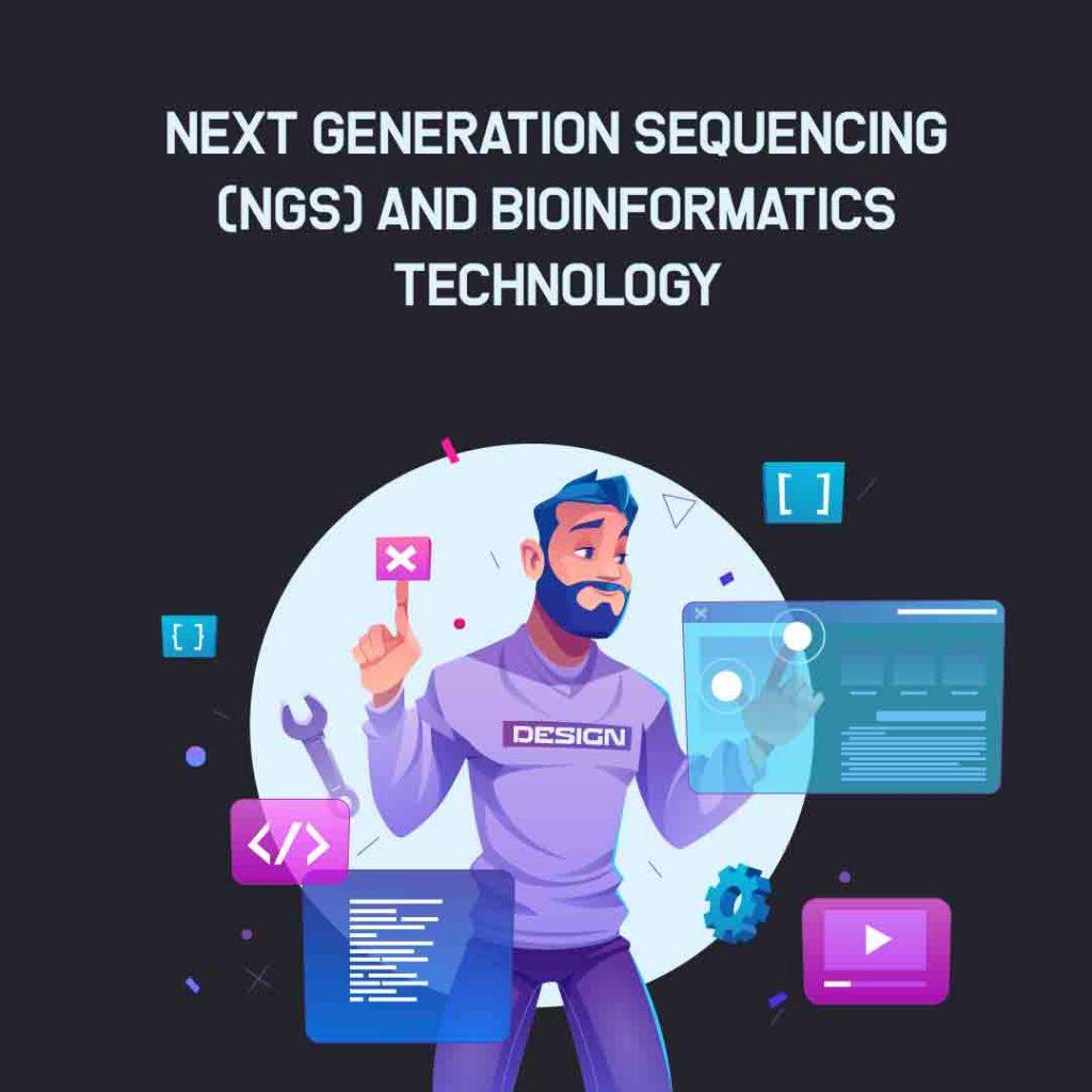 Bioinformatics Technology