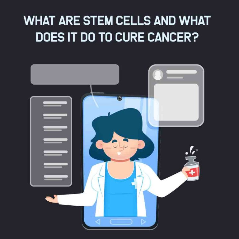 What-are-stem-cells-and-what-does-it-do-to-cure-cancer