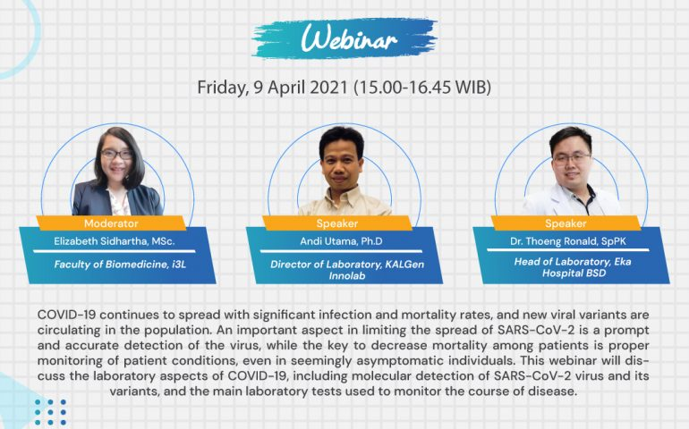 Covid New Variant Webinar---Facing-the-New-Variants-of-SARS-CoV-2-(April) (1) (1)