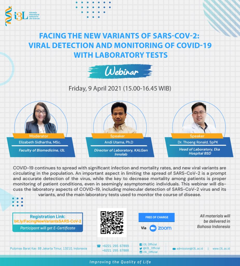 Covid New Variant Webinar---Facing-the-New-Variants-of-SARS-CoV-2-(April) (1) (1)