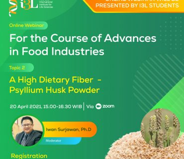 Introduction-to-High-Fiber-Foods