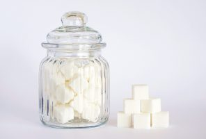 Sweet But Deadly Reducing Sugar in Packaged Foods Could Prevent Heart Disease