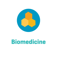 i3L Biomedicine Bachelor Degree Program