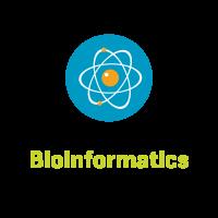 i3L Bioinformatics Bachelor Degree Program