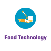 i3L Food Technology Bachelor Degree Program